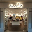 bloomB @ Paragon