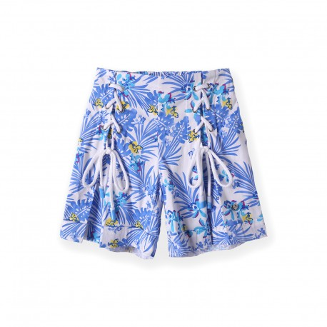 Mila shorts