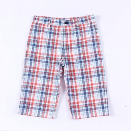Bennett Shorts