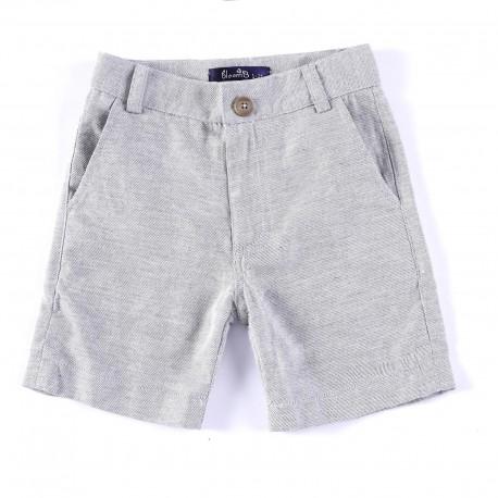 Wyatt Shorts