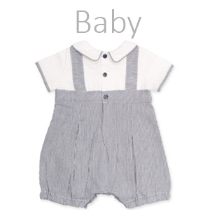 e71c1bd3e530 bloomB Online Special Occasion Children Clothing